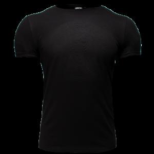 Gorilla Wear San Lucas T-shirt