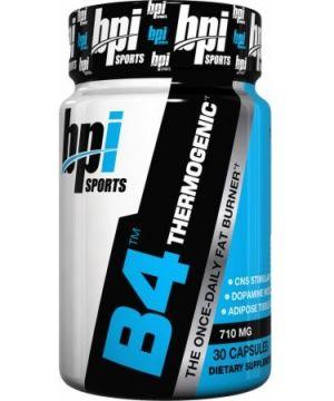 Bpi B4™