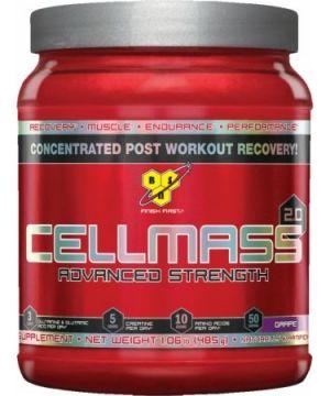 BSN CELLMASS® 2.0