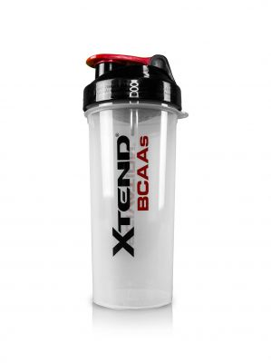 SCIVATION XTEND SHAKER