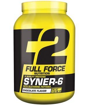 Full Force SYNER-6