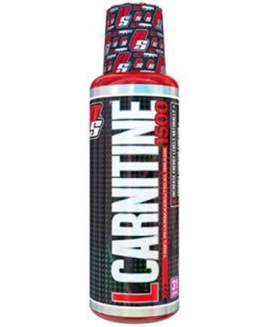 ProSupps L-Carnitine