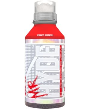 ProSupps Mr. Hyde™ RTD