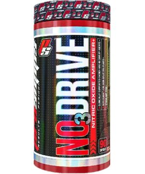 ProSupps NO3 Drive™