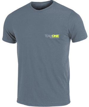 TEAM ONE  T-shirt technical