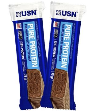 USN PURE PROTEIN BAR