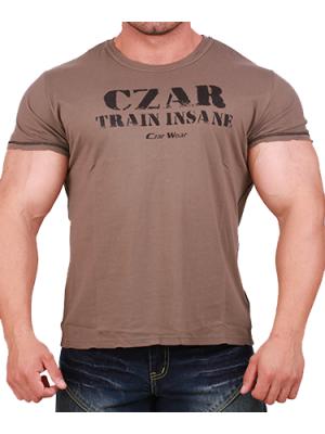 Czar Wear T-Shirt