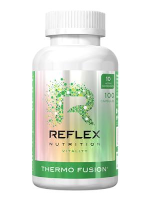 Reflex Thermo Fusion w®