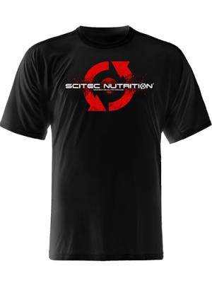 Scitec T-shirts