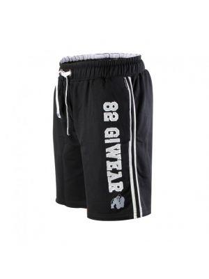 Gorilla Wear 82 Sweat Shorts