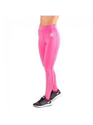 Gorilla Wear Annapolis Work Out Legging