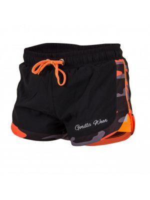 Gorilla Wear Denver Shorts
