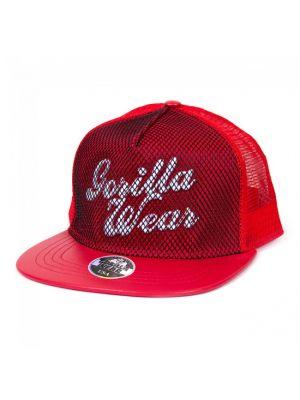 Gorilla Wear Mesh Cap