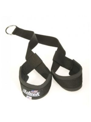 Schiek Ab Strap for Cable Machines