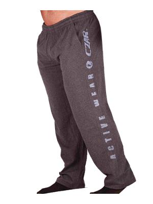 Czar Wear Pants