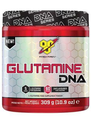 BSN GLUTAMINE DNA™