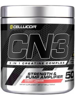 Cellucor CN3