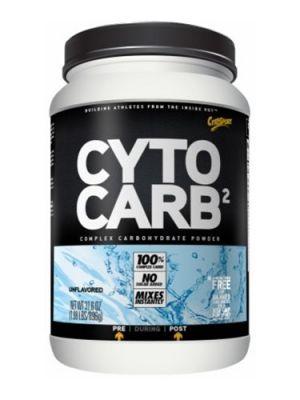 CytoSport CytoCarb II