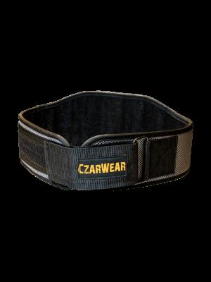 Czar Wear Belt