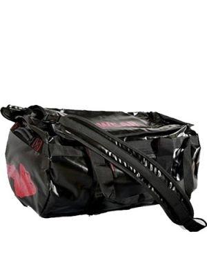 Czar Wear Gym Bag