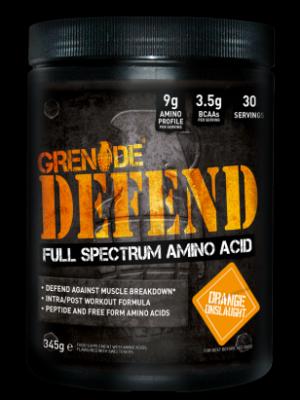 Grenade DEFEND®