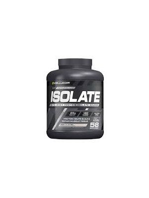 Cellucor ISOLATE