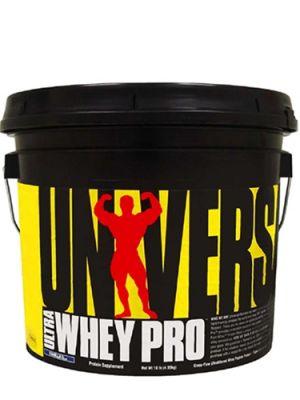 Universal Ultra Whey Pro