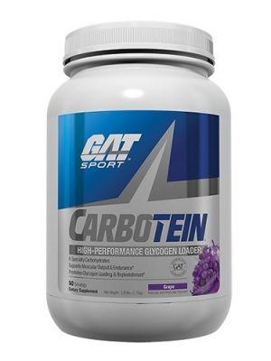 GAT CARBOTEIN®