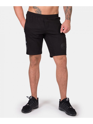 Gorilla Wear Saint Thomas Sweatshort