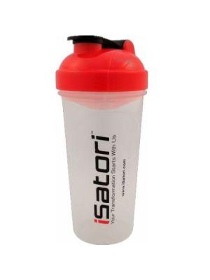 iSatori Shaker Bottle