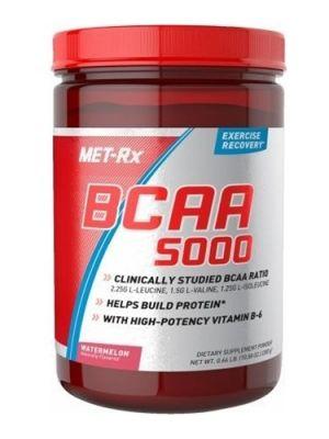 MET_RX BCAA 5000