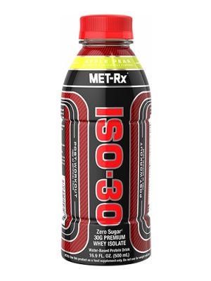 MET_RX ISO 30