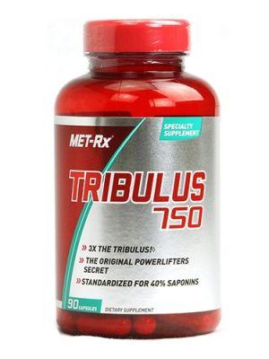 MET_RX TRIBULUS 750