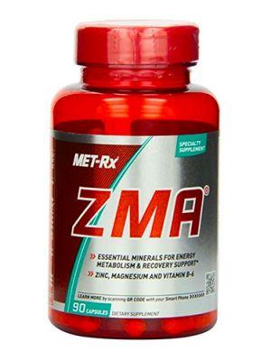 MET_RX ZMA
