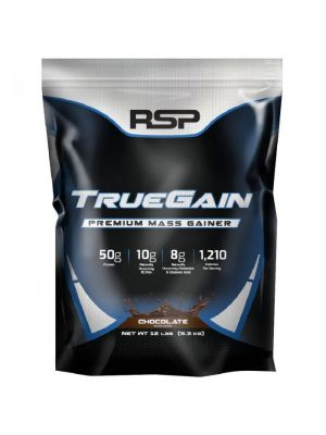 RSP TRUE GAIN-12 Lbs