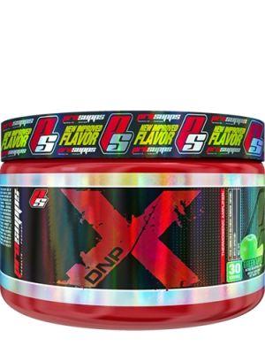 ProSupps DNPX™ Powder