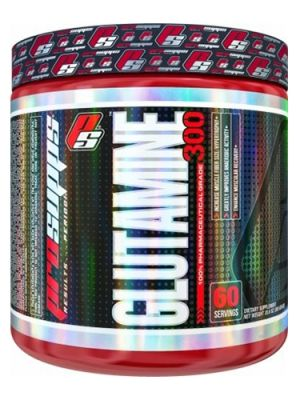 ProSupps Glutamine 300™