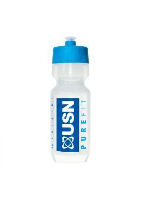 USN Water Bottle