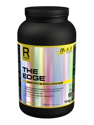 Reflex The Edge®