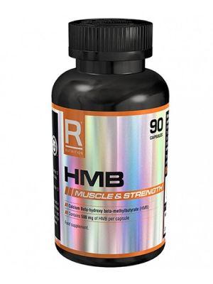 Reflex HMB Calcium Beta