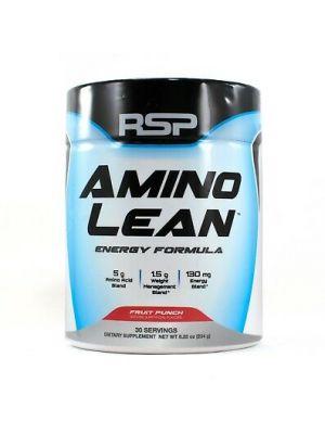RSP AminoLean 30 servings