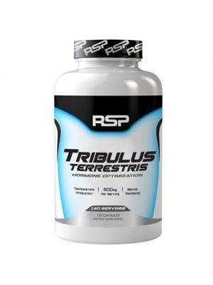 RSP  Tribulus Terrestris