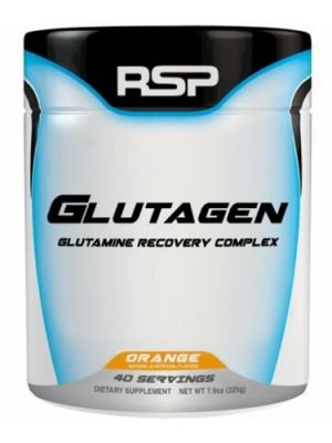 RSP GlutaGen