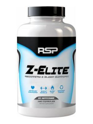 RSP Z-Elite