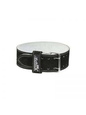 Schiek L6010 Competition Power Belt
