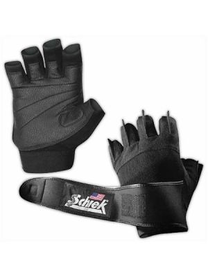 Schiek Women's Lifting Gloves