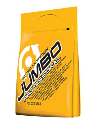 Scitec Jumbo Professional