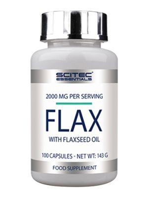 Scitec FLAX