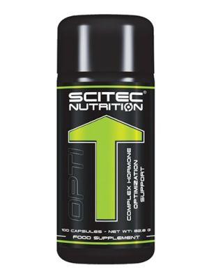scitec nutrition OPTI T