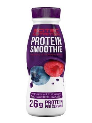 Scitec Protein Smoothie